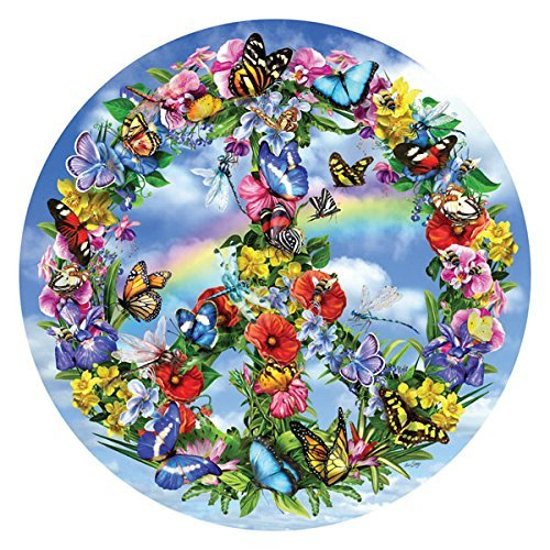 peace-ful-garden-a-1000-piece-jigsaw-puzzle-by-sunsout-inc-by-sunsout