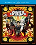 Deadman Wonderland - Complete Series...