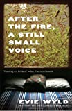 After the Fire, a Still Small Voice (Vintage)