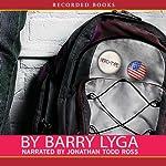 Hero-Type   Barry Lyga