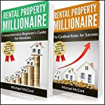 Rental Property Millionaire | Michael McCord