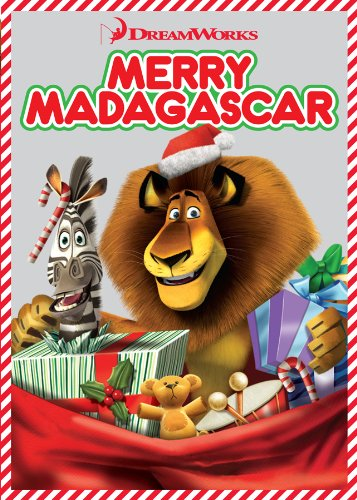Madagascar Cast and Crew | TVGuide.com