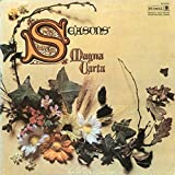 Seasons [Vinyl LP]