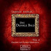 Das Dunkle Bild 4 | Tristan Fiedler