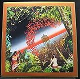Miles Davis - Agharta - Lp Vinyl Record