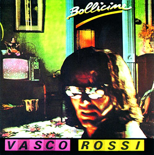 Bollicine-Remastered-High-Quality-Vinyl-Esclusiva-Amazonit