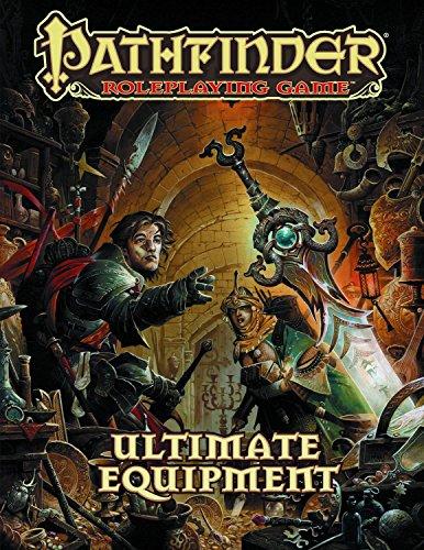 pathfinder-ultimate-equipment