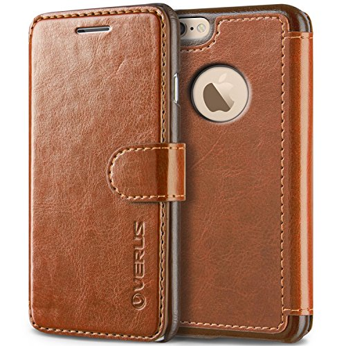 Iphone 6S Wallets