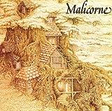 Le Mariage Anglais by Malicorne (2008-01-01)