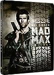 Trilog�a Mad Max - Edici�n Met�lica [...