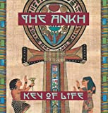 The Ankh: Key of Life (1578634105) by Editors of Weiser Books