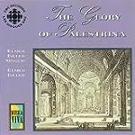 Glory of Palestrina