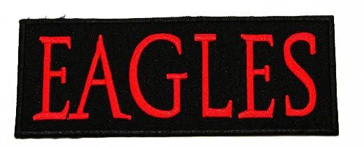 Elgin Public Schools