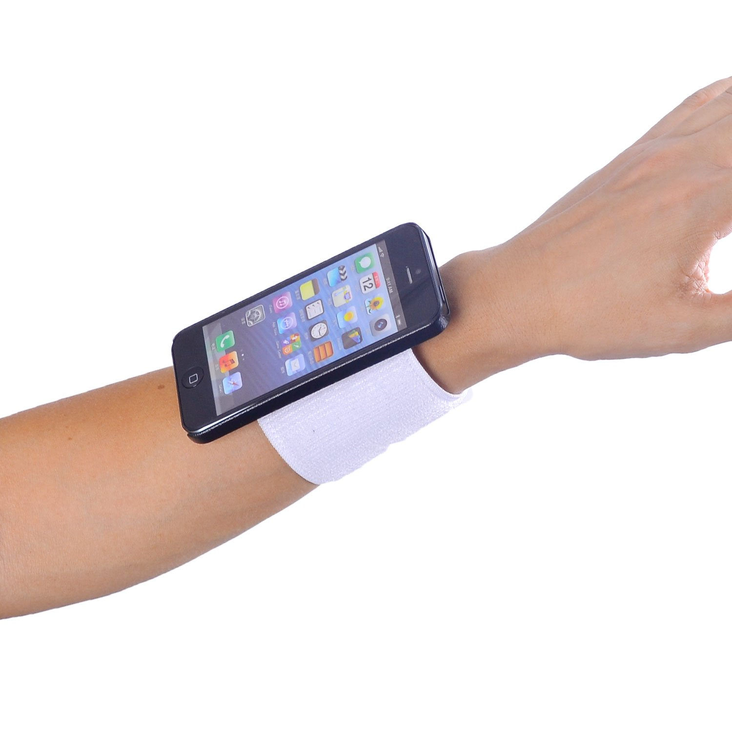 Apple Iwatch Iphone 6 Iphone 6 And Iwatch Launch