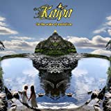In the Wake of Evolution Import Edition by Kaipa (2010) Audio CD