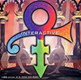 Interactive (The Artist Formerly Known as Prince)