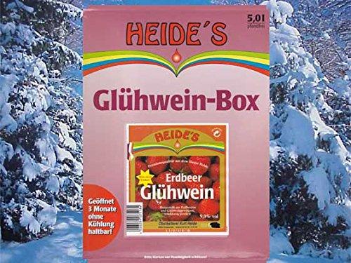 erdbeer-gluhwein-95-alc-5-liter