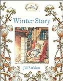 Winter Story (Brambly Hedge) (0007461569) by Barklem, Jill