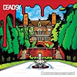 Commencement ~ Deadsy