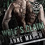 Wolf's Claim | Anne Marsh