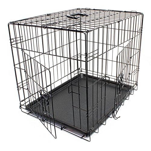 cage-de-transport-pliable-en-fil-metallique-petits-animaux-caisse-de-transport-metallique-taille-xs