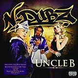 N-Dubz Uncle B