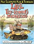 Lake Fly-Fishing Manifesto