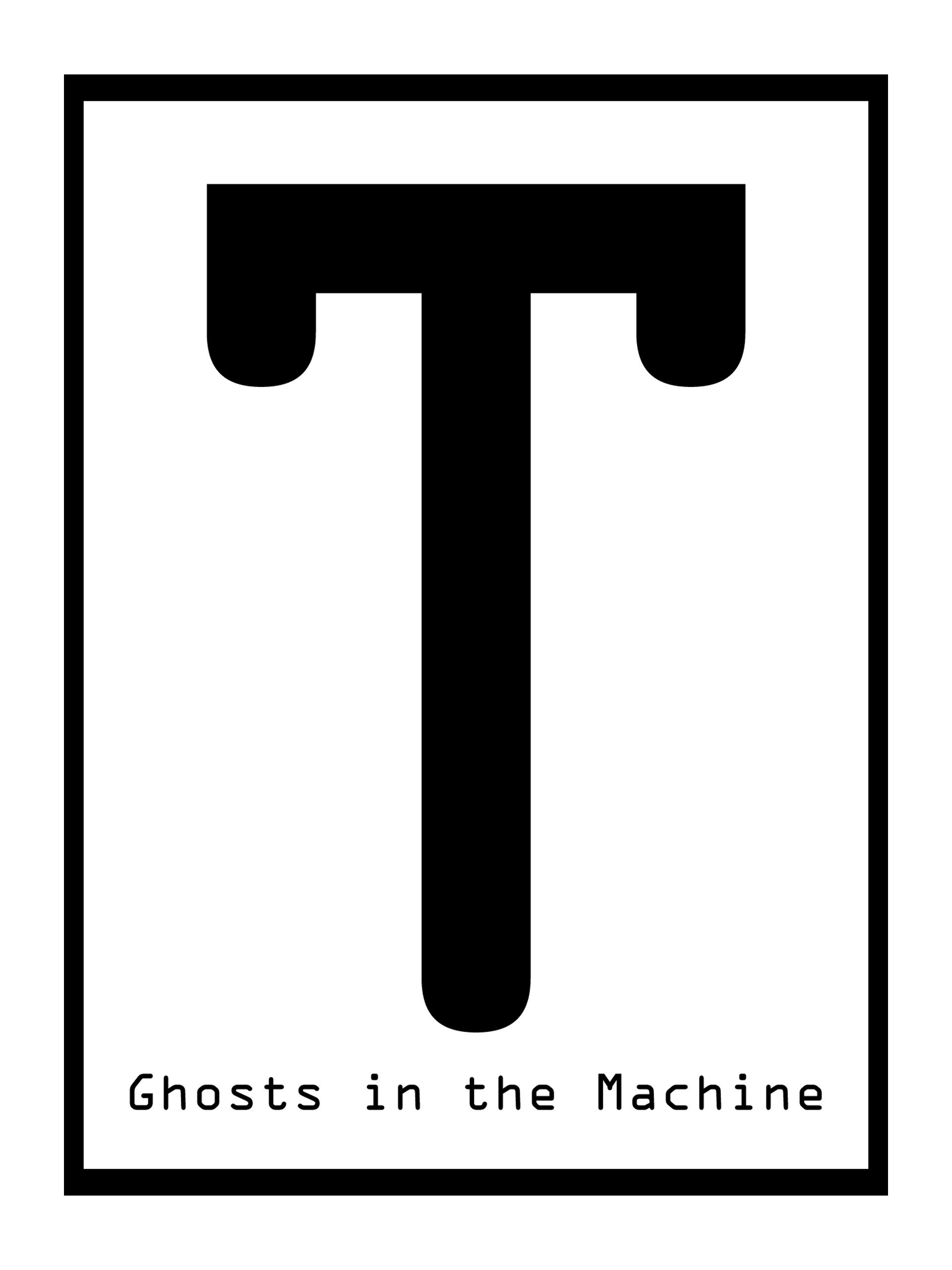 T: Ghosts in the Machine on Amazon Prime Instant Video UK