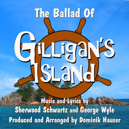 Gilligan's Island Theme Song (The Ballad of Gilligan's Island)