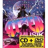 """pr�sentieren Atzen Musik Vol.1 (Ltd.Edition) CD+DVDvon """"Die Atzen Frauenarzt &..."""""""