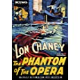 Phantom of the Opera [Import]