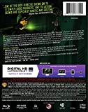 Image de Arrow: The Complete Second Season [Blu-ray]
