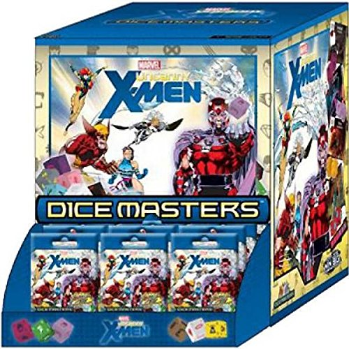 Marvel-Dice-Masters-The-Uncanny-X-Men-Dice-Building-Game-90-Count-Gravity-Feed