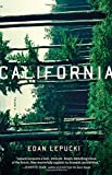 Search : California: A Novel