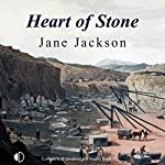 Heart of Stone | Jane Jackson