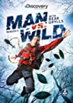 Man Vs. Wild - Season 5
