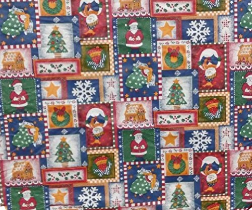 fitted-elastic-edge-round-vinyl-tablecloth-table-cover-fits-36-to-48-christmas-snowman-holidays