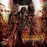 Traumatic Reconfiguration by Fleshrot (2012-04-24)