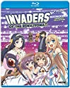 Invaders Of The Rokujyoma [Blu-Ray]<br>$1325.00