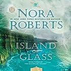 Island of Glass: Guardians Trilogy, Book 3 Hörbuch von Nora Roberts Gesprochen von: Saskia Maarleveld