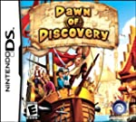 Dawn of Discovery - Bilingual
