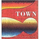 Town (0771017812) by Burnett, David
