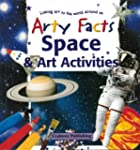 Space & Art Activities