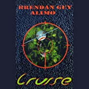 Cruise | [Brendan Guy Alimo]