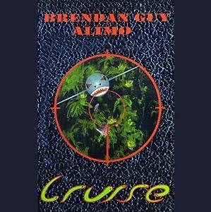 Cruise Hörbuch