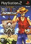 One Piece Grand Adventure [Edizione :...