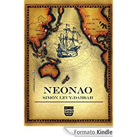 Neonao (English) (English Edition)