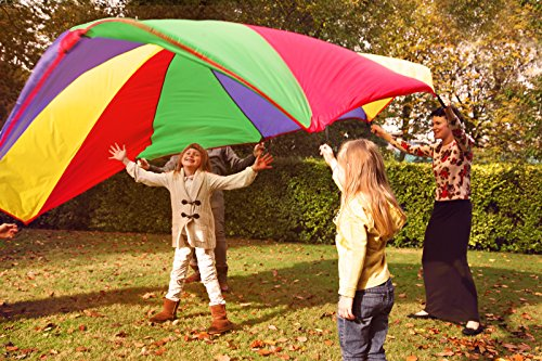 kenley-12-foot-play-parachute-for-kids-multicolored-children-toy-for-outdoor-games-sports-activities