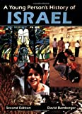 Young Person's History of Israel