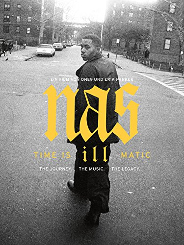nas-time-is-illmatic-omu
